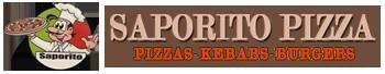 Saporito Pizza