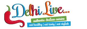 Delhi Live London