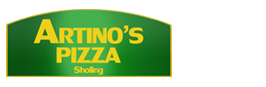 Artinos Pizza