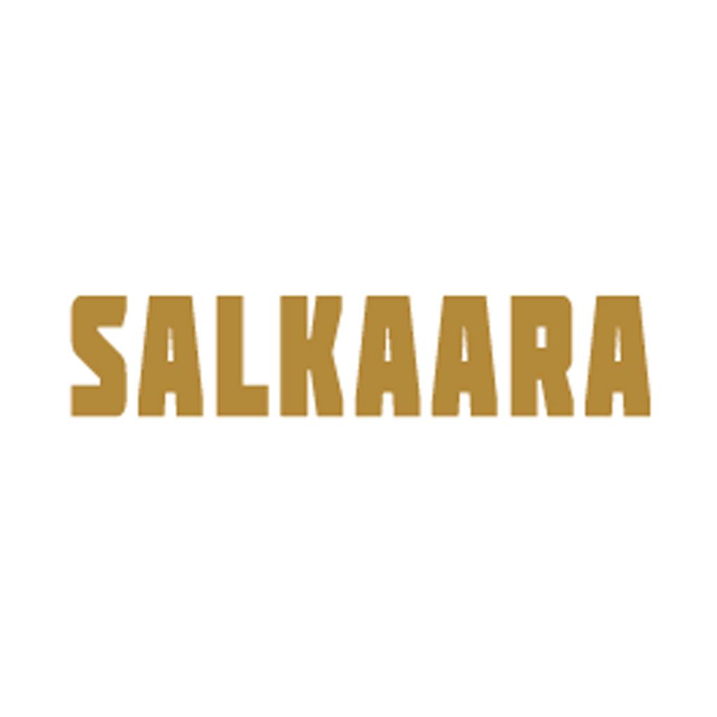 Salkaara
