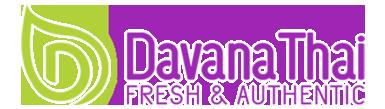Davana Thai