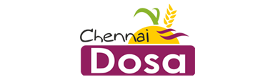 Chennai Dosa New Malden