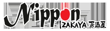 Nippon Izakaya