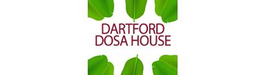 Dosa House