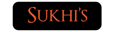 Sukhis Indian