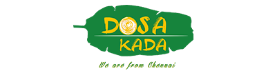 Dosa Kada