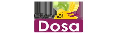 Chennai Dosa Coventry