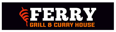 Ferry Grill and  Curry House