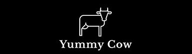 Yummy Cow