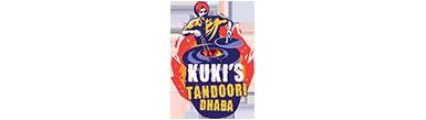 Kukis Tandoori Dhaba