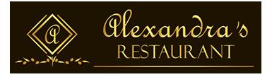 Alexandras Restaurant