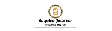 Kingston Juice Bar