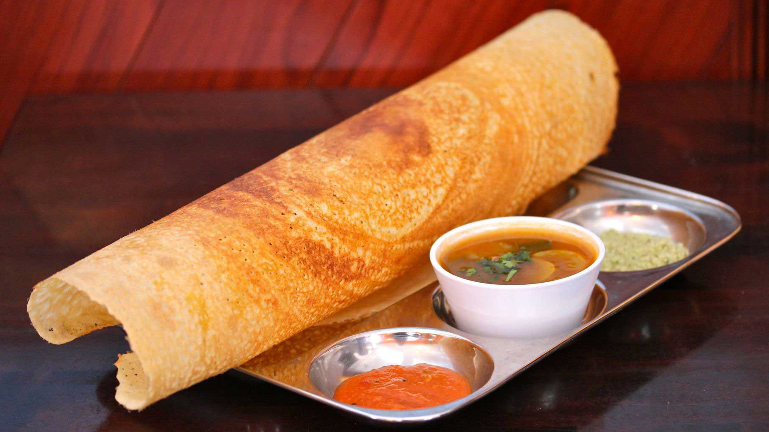 Chennai Dosa Croydon