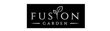 Fusion Garden