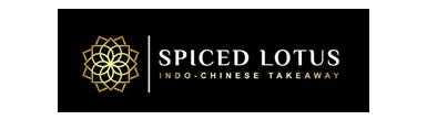 Spiced Lotus